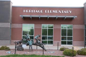 Heritage Elementary
