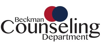 Beckman Counseling Newsletter
