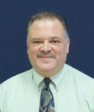 Dr. Stephen Ronzano