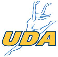 Universal Dance Association