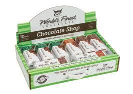 $2 Chocolate Box
