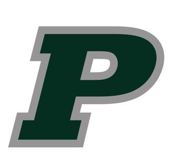 PHS Athletics