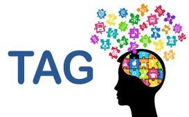 Cambridge TAG Information