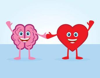 PGMS Quarter 1 Heart and Mind Trait: Leadership!