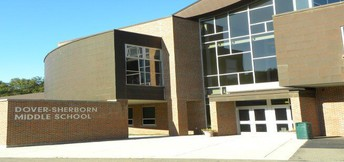 DS Middle School