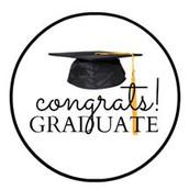 Congratulations to our 2017 graduates of Stanislaus School