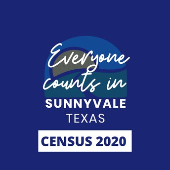 Census 2020: Why your response matters