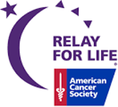 Relay For Life, Please join us tonight!