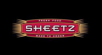 Kidz Meal Bagz at Sheetz