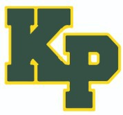 King Philip Middle School