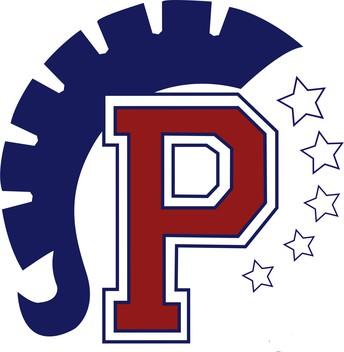 Pembroke Community Middle School