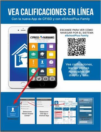 Haga clic AQUÍ para obtener instrucciones en español.