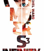 The Numbers Trilogy by Rachel Ward