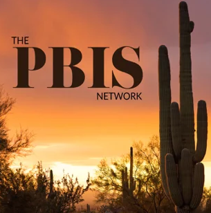 https://podcasts.apple.com/us/podcast/the-pbis-network/id1161180251