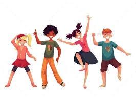 Dance Class News...