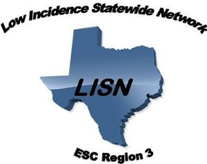 Low Incidence Disabilities Network