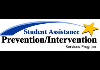 Tamara Crites - Student Assistance Professional