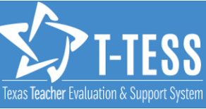 T-TESS Training for Administrators