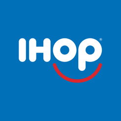 IHOP - Thursday, May 6th