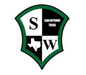 Does Your Child Attend Southwest ISD?