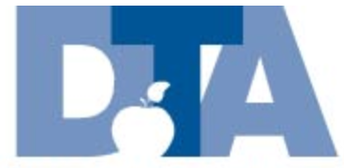 Distinguished Teachers Award logo