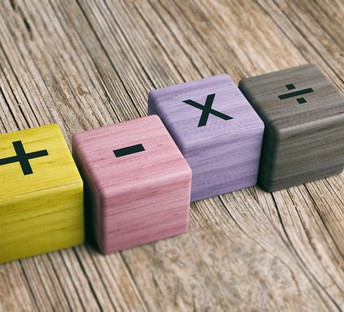 Purposeful Play and Discourse in the Secondary Math Classroom