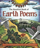 Poetry at Jane Addams