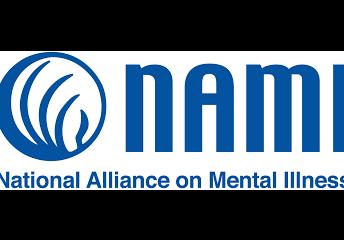 NAMI Workshops - National Alliance on Mental Health