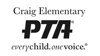 Craig PTA