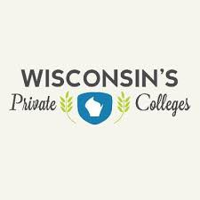 Wisconsin Private College Application Timelines