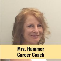 Mrs. Hummer