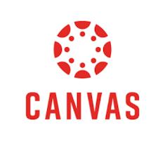 CANVAS 101