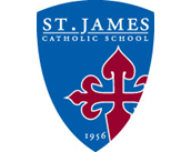 St. James Catholic School