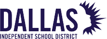 Dallas ISD Human Capital Management