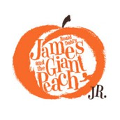 "CYT presents: ""James and the Giant Peach"""