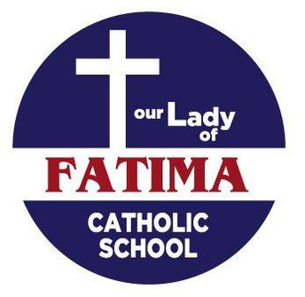 Friends of Fatima Lunch