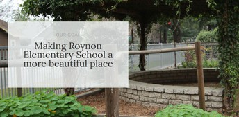 Roynon Beautification Committee
