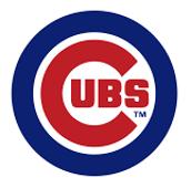 Game 2: Cubs-5 Indians-1 (CUBS WIN)