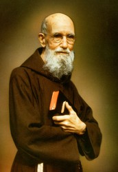 VEYM members are invited to participate in the beatification of Fr. Solanus Casey in Detroit, MI