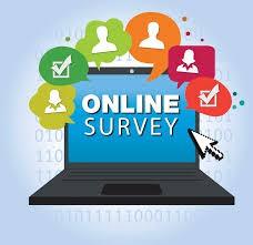 Title One Surveys & Information