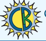 Center for Bright Kids Summer Programs