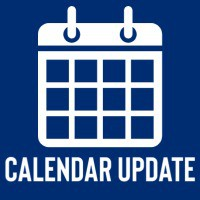 calendar update icon