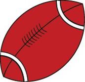 Flag Football Clinic Sign Ups
