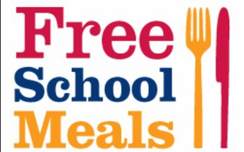 FREE Meals - Breakfast and Lunch - 5 days - 10 meals