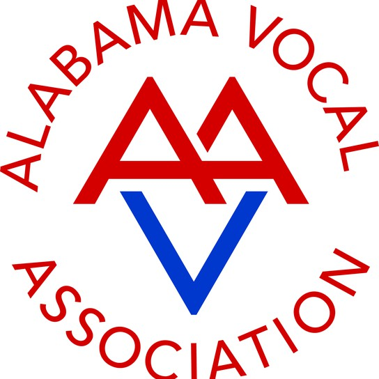 Alabama Vocal Association profile pic
