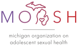 MiSHCA Partners with Michigan Organization on Adolescent Sexual Health (MOASH) on MY Consent Culture Project