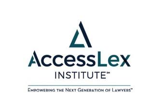 AccessLex Institute Online Resources