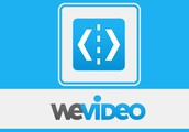 Advance Editing with WeVideo