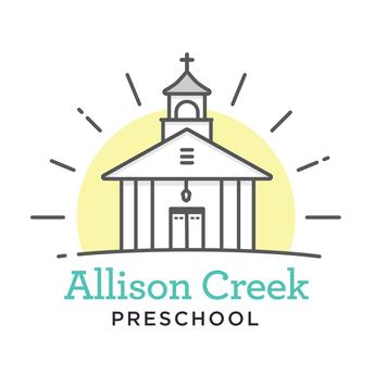 Allison Creek Preschool