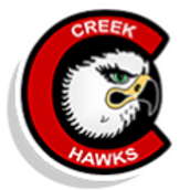 5th Graders Invited to Walnut Creek Middle School on Wednesday!